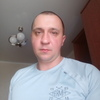 Дмитрий, 34, г.Тамбов