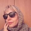 Алина, 43, г.Черновцы