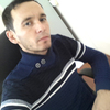 Евгений, 29, г.Ашхабад