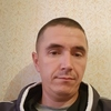 Марс, 37, г.Тюмень