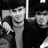 Парвин, 23, г.Душанбе