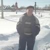 Эдуард, 52, г.Новомосковск
