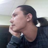 Вадим, 40 лет, Стрелец, Москва