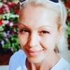 Оксана, 49, г.Братск