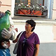 Марьяна, 48, г.Тутаев
