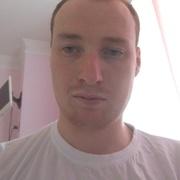Алексей, 26, г.Соликамск