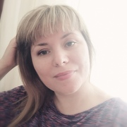 Сандра 40 лет (Дева) Рига