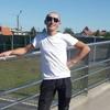 Андрей, 27, г.BaÅ'uty