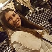 Елена 34 года (Близнецы) Лабинск