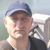 Василь, 36, г.Винница