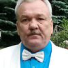 Sergey, 55, Zelenograd