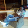 Hendrick Pfarelo, 36, г.Йоханнесбург