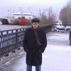 Александр, 36, г.Архангельск