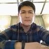 Элдияр, 30, г.Бишкек