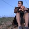 Андрей, 20, г.Самара