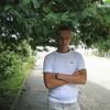 Вадим, 31, г.Юрюзань