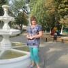 Татьяна, 49, г.Павловск (Воронежская обл.)