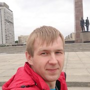 Алехадор 32 Нижний Новгород