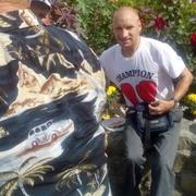 Андрей, 36, г.Полевской