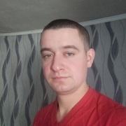 Никита, 29, г.Покровск
