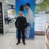 Геннадий Тишков, 61, г.Белые Столбы