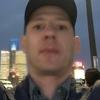 Алексей, 43, г.Рига