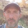 Исуп, 37, г.Махачкала