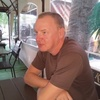 Павел, 30, г.Выборг