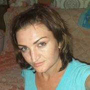 Елена 36 Кисловодск