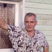 Александр 61 год (Близнецы) на сайте знакомств Жердевки