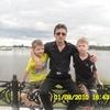 Олег, 38, г.Белореченск