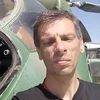 Dimitar, 39, г.Lozenets