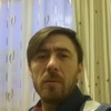 Сергей, 42, г.Удачный