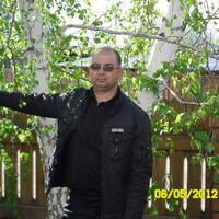 Дмитрий, 43 года, Лев, Томск