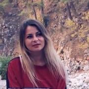 Рина, 28, г.Набережные Челны