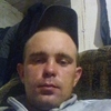 ваня, 25, г.Бирюсинск