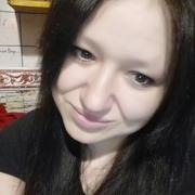 Танюша 32 Одесса