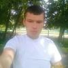 Рустам, 31, г.Верхние Киги