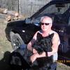 Александр, 55, г.Красный Яр