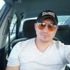 Daniil, 32, Obukhovo