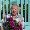 Марат, 64, г.Екатеринбург