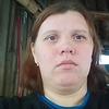 Vera, 37, Verhniy Ufaley