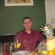 Николай 43 года (Близнецы) Саранск