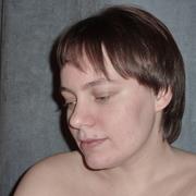 Оксана, 38, г.Сортавала