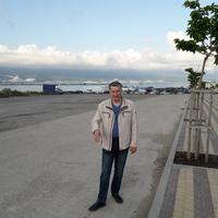 Андрей, 61 год, Рыбы, Москва