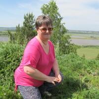 Семисынова Нина, 60 лет, Козерог, Тюмень