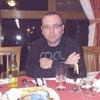 живко, 37, г.Стара-Загора