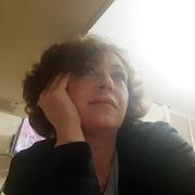 Наталья 51 Белгород