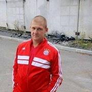 Олег Царь 43 Екатеринбург