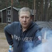 Alex, 50, г.Боровичи